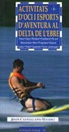 Encuentroelemadrid.es Activitats D Oci I Esports D Aventura Al Delta De L Ebre Image