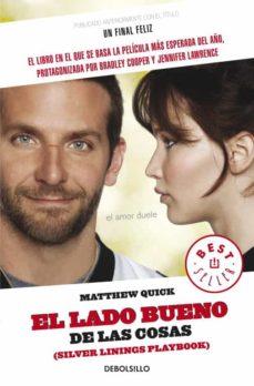 Pdf ebook foro descarga UN FINAL FELIZ en español 9788490323656 MOBI CHM ePub