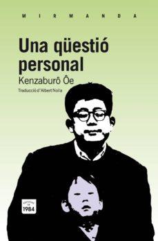 Ojpa.es Una Questio Personal Image