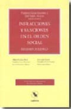 Inmaswan.es Infracciones Y Sanciones En El Orden Social Image