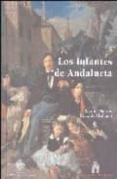 Mrnice.mx Los Infantes De Andalucia Image