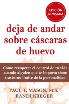 Cronouno.es Deja De Andar Sobre Cáscaras De Huevo - Edición Revisada Image