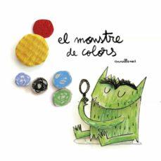 Inmaswan.es El Monstre De Colors Image