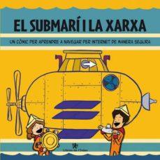 Chapultepecuno.mx El Submari I La Xarxa Image