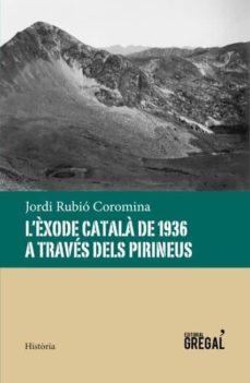 Upgrade6a.es L Exode Catala De 1936 A Traves Dels Pirineus Image