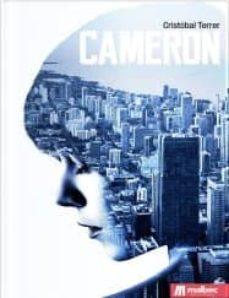 Descargar libros electrónicos italianos CAMERON