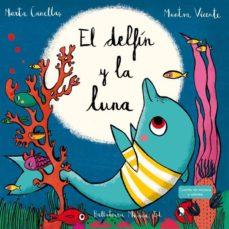 Permacultivo.es El Delfin Y La Luna Image