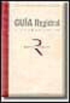 Bressoamisuradi.it Guia Registral (3ª Ed.) Image