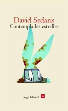 Garumclubgourmet.es Contempla Les Estrelles Image