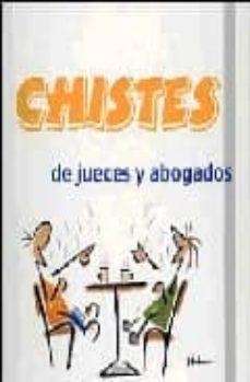 Inmaswan.es Chistes De Jueces Y Abogados Image