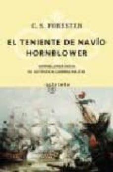 Costosdelaimpunidad.mx El Teniente De Navio Hornblower Image
