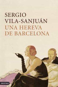 Lofficielhommes.es Una Hereva De Barcelona Image