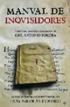 Iguanabus.es Manual De Inquisidores Image