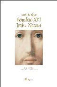 Alienazioneparentale.it Jesus De Nazaret (Ed. Ilustrada) Image