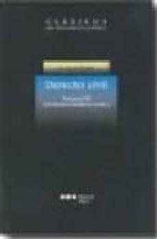 derecho civil (vol. iii: los hechos juridicos; el negocio juridic o; la ilicitud: el tiempo: ejercicio y proteccion de los derechos)-a. von tuhr-9788497681056