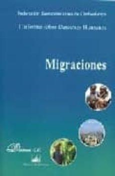 Vinisenzatrucco.it Migraciones: I Informe Sobre Derechos Humanos Image