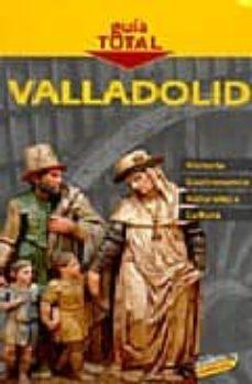 Noticiastoday.es Valladolid (Guia Total) Image