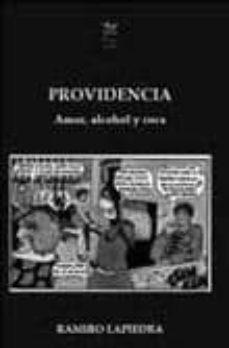 Descargar el formato pdf de ebooks AMOR, ALCOHOL Y COCA