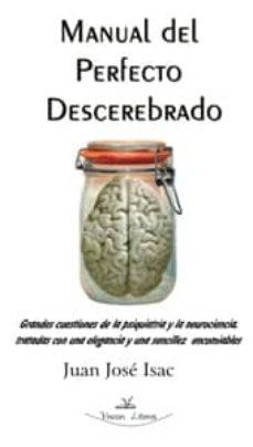 Permacultivo.es Manual Del Perfecto Descerebrado Image