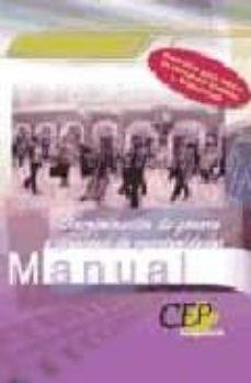 Valentifaineros20015.es Manual: Discriminacion De Genero E Igualdad De Oportunidades Image