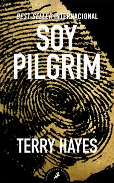 Descargar gratis ebooks epub para iphone SOY PILGRIM