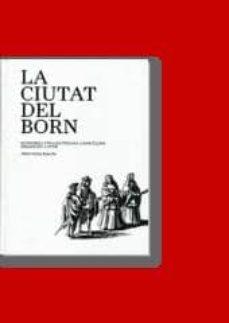 Followusmedia.es La Ciutat Del Born Image
