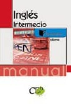 Geekmag.es Manual Ingles Intermedio. Formacion Image