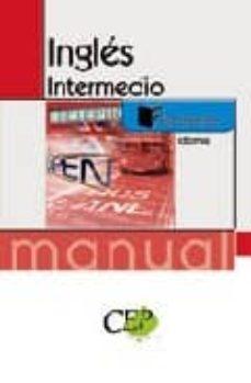 Inmaswan.es Manual Ingles Intermedio. Formacion Image