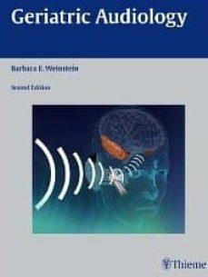 Descargas de libros gratis en pdf. A MULTIDISCIPLINARY APPROACH TO HEAD AND NECK NEOPLASMS: OTORHINO LARYNGOLORY - HEAD AND NECK SURGERY SERIES 9789382076056