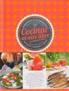 Viamistica.es Cocinar Al Aire Libre Image