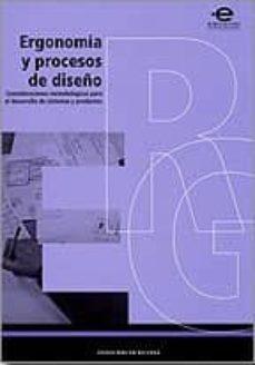 Inmaswan.es Ergonomia Y Procesos De Diseño Image