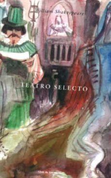 Permacultivo.es Teatro Selecto Image
