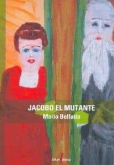 Emprende2020.es Jacobo El Mutante Image