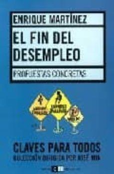 Viamistica.es El Fin Del Desempleo: Propuestas Concretas Image