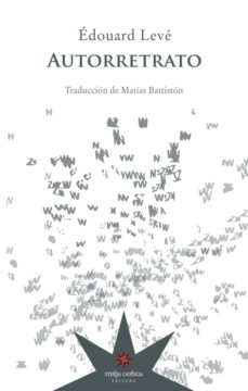 Libros electrónicos gratis para descargar iPad AUTORRETRATO in Spanish 9789877121056  de EDOUARD LEVE