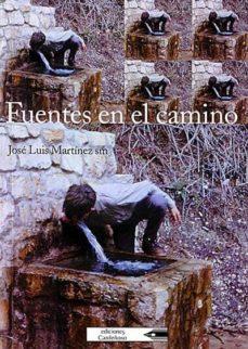 Permacultivo.es Fuentes En El Camino Image