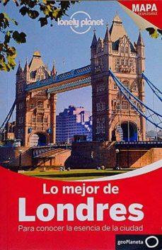 LO MEJOR DE LONDRES - VVAA | Triangledh.org