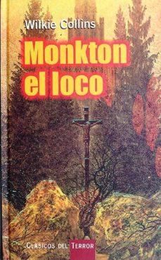 Ironbikepuglia.it Monkton El Loco Image