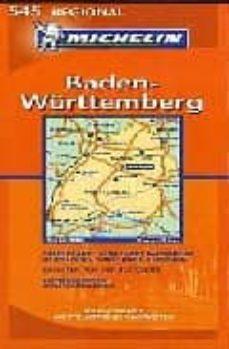 Curiouscongress.es Alemania: Baden Wurttemberg Image