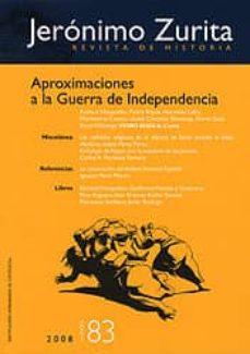 Inmaswan.es Revista De Historia Jeronimo Zurita Nº83 Image