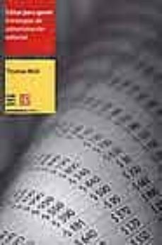 Cdaea.es Editar Para Ganar: Estrategias De Administracion Editorial Image