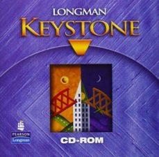 Curiouscongress.es Longman Keystone B Student Cd-rom And Image