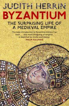 byzantium (ebook)-judith herrin-9780141911366