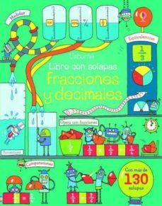 Milanostoriadiunarinascita.it Fracciones Y Decimales Image