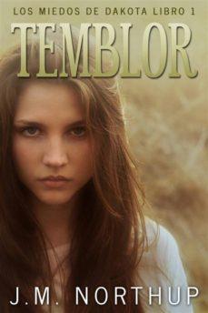 temblor (ebook)-9781547511266