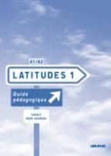 Titantitan.mx Latitudes 1 (Pack Numerique (Dvd + Pendrive) Image
