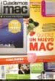 Carreracentenariometro.es Cuadernos Mac Nº 17: Quiero Un Nuevo Mac Image
