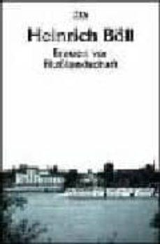 frauen vor flussladschaft-heinrich boll-9783423111966