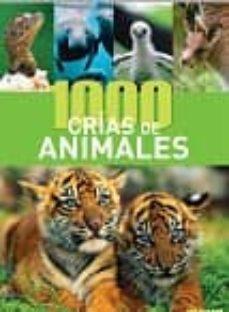 Concursopiedraspreciosas.es 1000 Crias De Animales Image