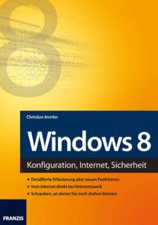 windows 8 (ebook)-christian immler-9783645220866